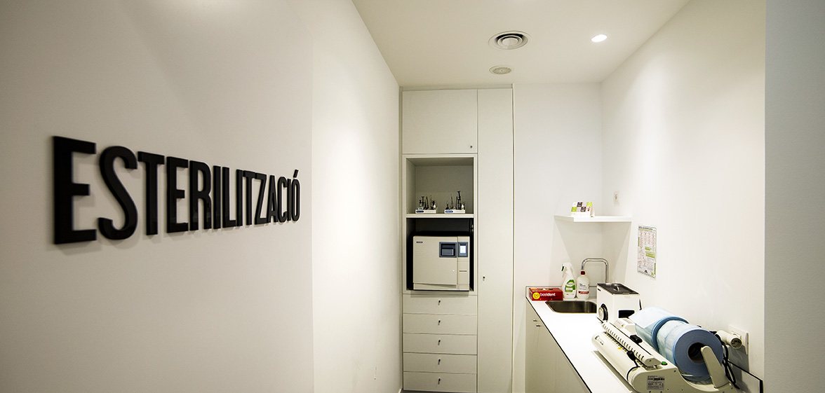 Interior Design Dental Clinic Beatriz Rubio 02  Clinic Furniture. Interior  Design Dental Clinic Beatriz Rubio 02  Clinic Furniture